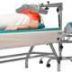 Magnetoledoterapia Pakiet